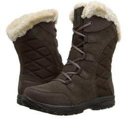 columbia-womens-winter-boots