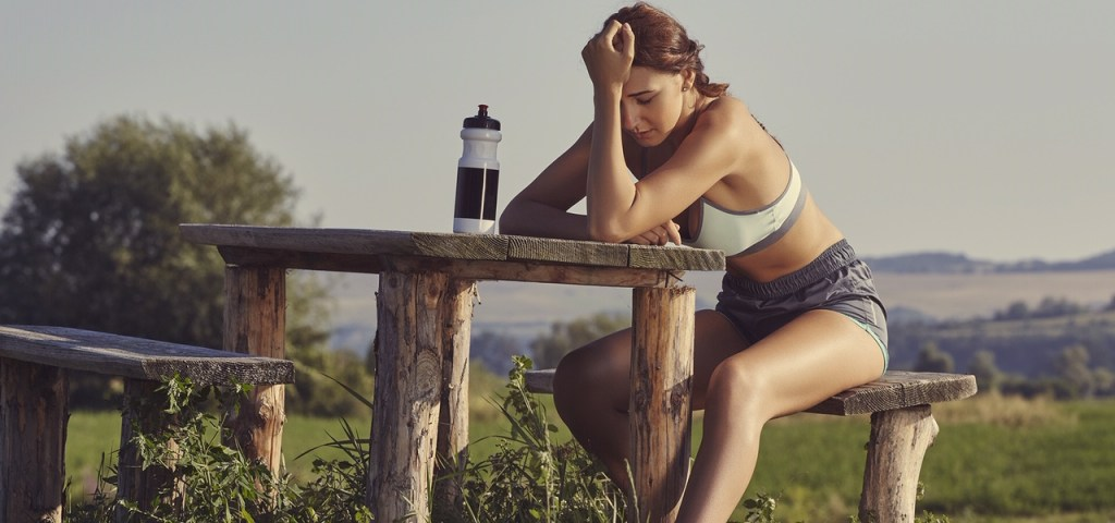 Water Retention What Causes It and How to Get Rid of It