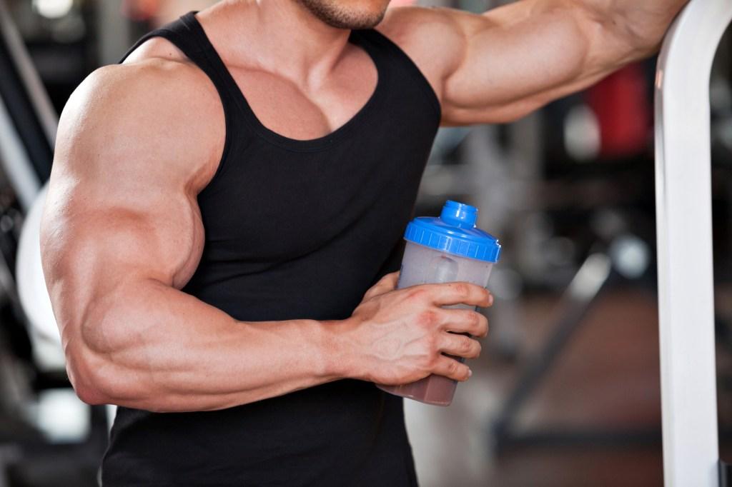 Do Bodybuilding Supplements Really Work