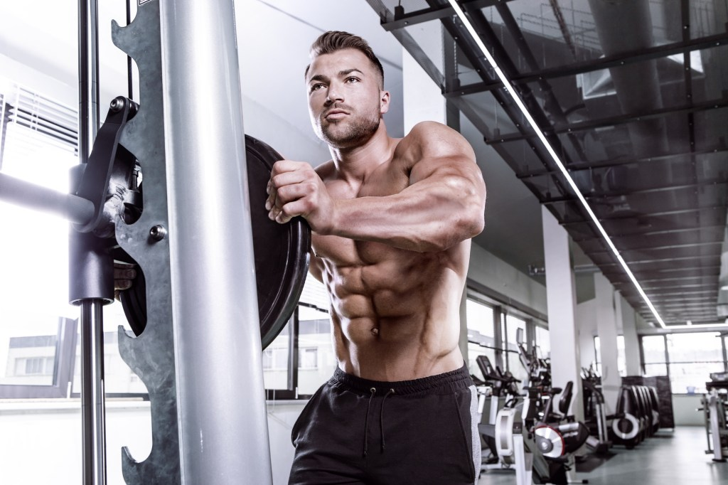 Does Magnesium And Zinc Increase Testosterone