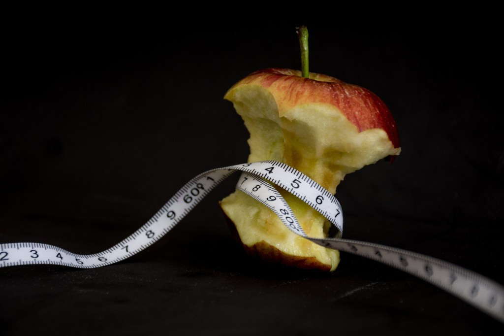 What Is A Negative Calorie Food