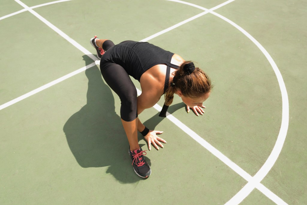 What Are The Benefits Of Strength Circuit Training