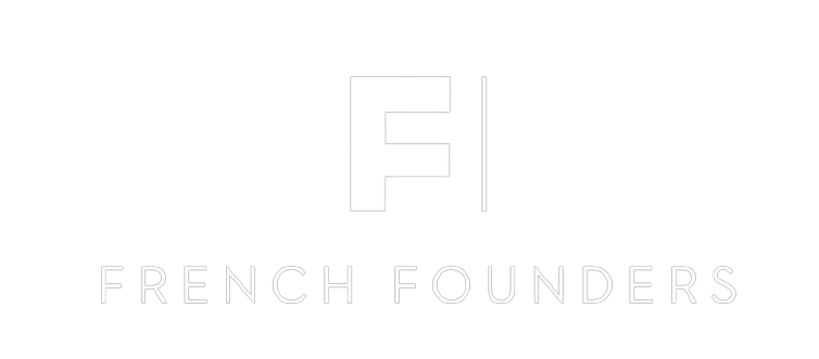 logo-french-founders