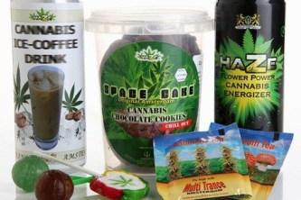 Medical Marijuana for Hypothyroidism - Cannabis Products