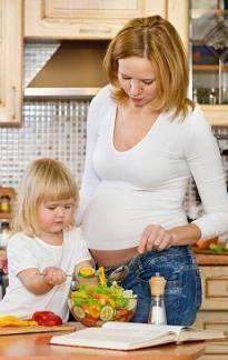 vegan diet health risks - B12
