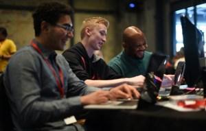 hackathon_uche_hitch_collaborative