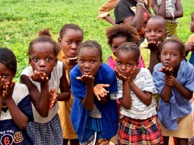 African-Child-RDW-1024x768