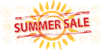 Cricut is having a Summer Sale