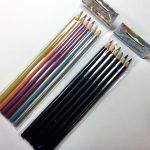 Dollar Tree Colored Pencils