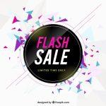 Flash Sale - Cricut Savings