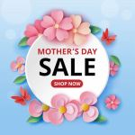Cricut Mother's Day Sale
