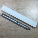 Making a Pen Gift Box