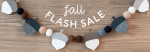 Cricut Fall Sale
