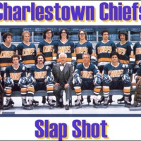 The Charlestown Chiefs