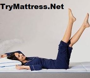 Try Any Mattress of Your Choice RISK-FREE @ Home W/ Free Delivery