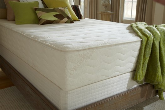 Try Any Mattress of Your Choice RISK-FREE @ Your Home W/ Free Delivery botanic-bliss-organic-latex-1024x682 Botanical Bliss Organic Latex ($1,150 off)