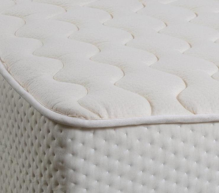 Try Any Mattress of Your Choice RISK-FREE @ Home W/ Free Delivery latex-mattress_960x846_02_800x Latex for Less ($175 off)