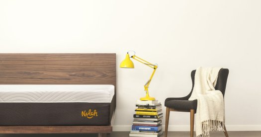 Try Any Mattress of Your Choice RISK-FREE @ Home W/ Free Delivery nolah-airfoam-mattresss-1024x538 Nolah AirFoam (save $458)
