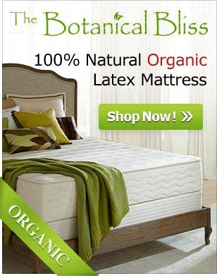 Try Any Mattress of Your Choice RISK-FREE @ Your Home W/ Free Delivery botanical-bliss-organic-latex-mattress Best Adjustable Firmness Mattress for Back Pain Mattresses Sleep  plushness vs firmness back pain best adjustable firmness mattress for back pain adjustable firmness mattress layers