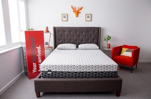 Try Any Mattress of Your Choice RISK-FREE @ Your Home With Free Delivery and Free Returns layla-125-off-300x196 Layla vs. Puffy Mattress Review Mattress Comparison  mattress review puffy vs layla layla vs puffy compare layla vs puffy mattresses
