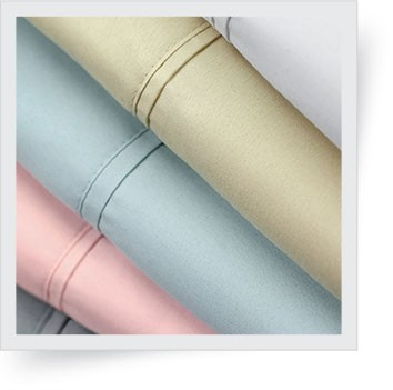 Try Any Mattress of Your Choice RISK-FREE @ Your Home W/ Free Delivery microfiber-sheet-set Bed Sheets Buying Guide Bedding  thread count tencel sateen pocket size percale microfiber linen italian sheets flannel bedsheets bed sheets buying guide bed sheets buyers guide bed sheets buy online
