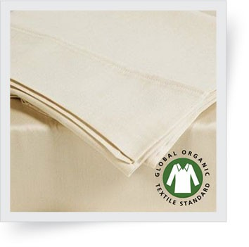 Try Any Mattress of Your Choice RISK-FREE @ Your Home W/ Free Delivery organic_cotton_sateen_sheet_set Bed Sheets Buying Guide Bedding  thread count tencel sateen pocket size percale microfiber linen italian sheets flannel bedsheets bed sheets buying guide bed sheets buyers guide bed sheets buy online