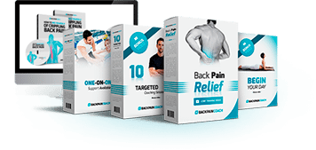 Try Any Mattress of Your Choice RISK-FREE @ Home W/ Free Delivery product-box-physical-and-digital How To Heal Your Chronic Back Pain For Good Back Pain  natural back pain relief mybackpaincoach my back pain coach reviews lower back pain cures ian hart back pain drugstore back pain relief back pain relief program back pain relief products Back Pain Relief 4 Life