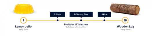 Try Any Mattress of Your Choice RISK-FREE @ Home W/ Free Delivery nolah-evolution-firmness-options-1024x248 Best Adjustable Firmness Mattress for Back Pain Back Pain Mattresses  plushness vs firmness back pain plush vs luxury firm vs firm plush vs firm mattress for back pain plush mattress for back pain nolah evolution firmness options mattresses with adjustable firmness mattress with adjustable firmness best adjustable mattress for back pain best adjustable firmness mattress for back pain back pain mattress firmness adjustable firmness mattress layers adjustable firmness layers mattress adjustable firmness beds