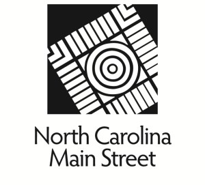 MainStreetLogo_Final_black