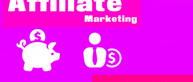 What is Affiliate Marketing How to Earn Money from Affiliate Marketing