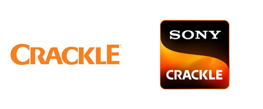 Sony Crackle