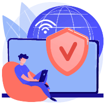 Use A VPN To Unblock Pirate Bay Proxy