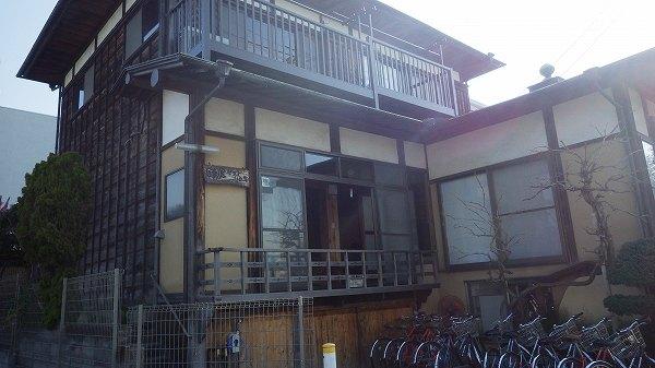 めちゃくちゃよかったです!宿泊した鎌倉ゲストハウス