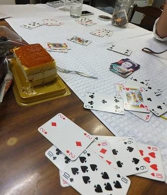 住み込みバイト仲間と遊ぶ:ニセコ住み込み:リゾートバイト体験記