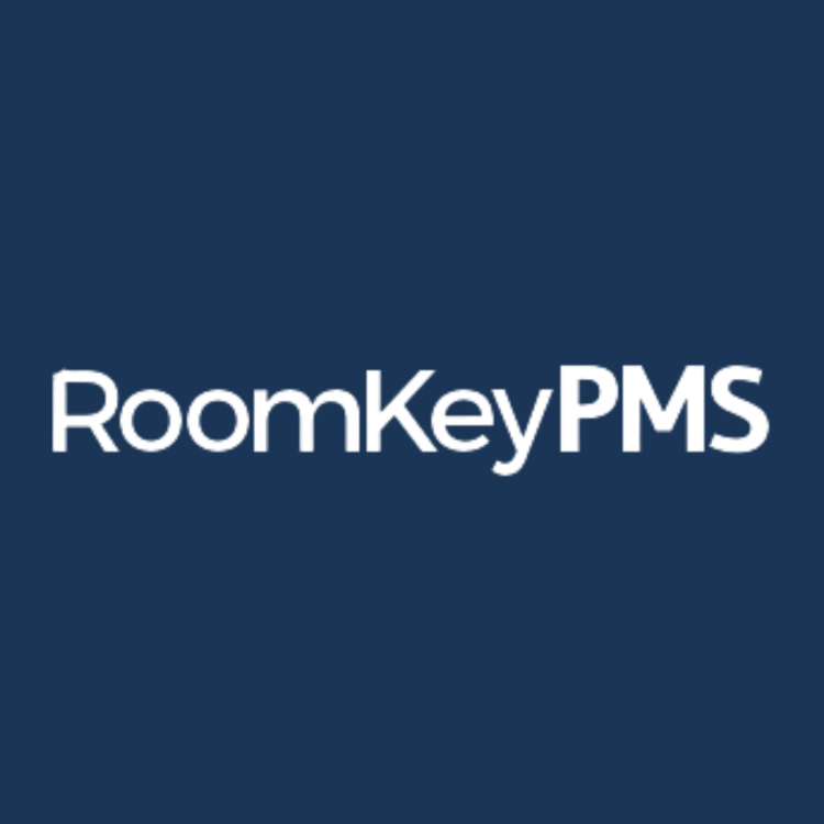 Whistle + RoomKey PMS Integrates