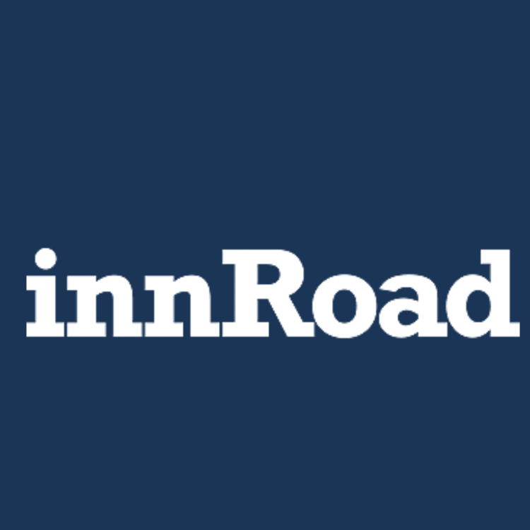 Whistle+ InnRoad Integrates