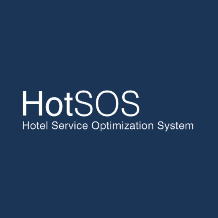 Whistle + HotSos Integrates