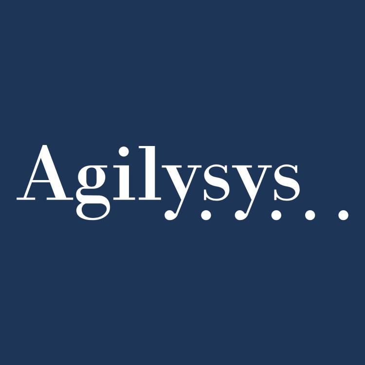 Whistle + Agilysys Integrates