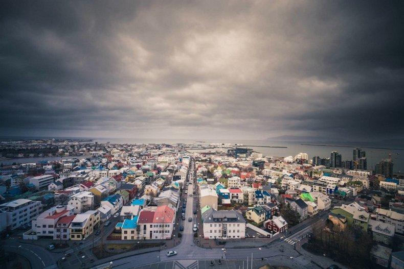 wyjazd_islandia01