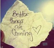 BetterThingsComing