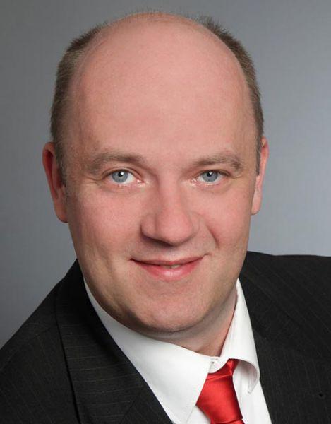 Ingo Leder
