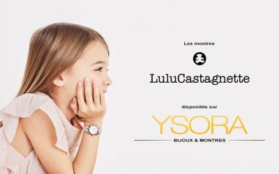 Création Print & Digitale | Ysora