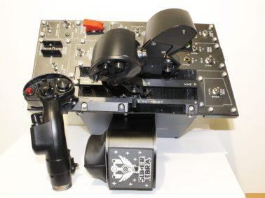 WinwingC6test-61 (35)