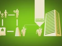 Finanzkrise, wie alles begann