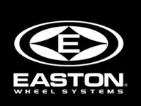 Easton Wind Tunnel