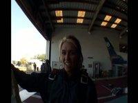 Highest Skydive Ever!