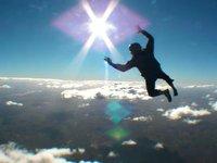 Skydive - Salto 19 - skydivebahia