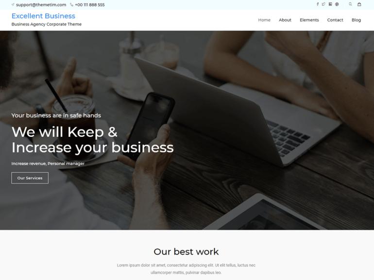 excellent-business