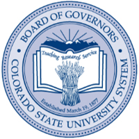 Colorado State University System
