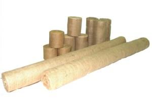 植木テープ